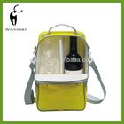 Cooler bag/Sport School /laptop backpack fitness gym bag-B014