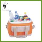 Oxford Cooler bag Sport School laptop backpack fitness gym bag-B015