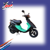 3YK Scooter spare part