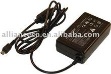 replacement digital camera power ac adapter for Panasonic