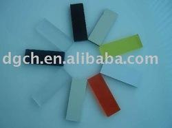 Acrylic pigment paste for PMMA-C.I. Black 7,carbon balck