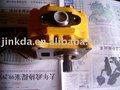 Bulldozer bomba de transmissão