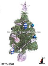 45cm mini christmas tree