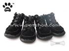 2012 JML Pet Shoes,Dog Shoes, pet accessories X8901