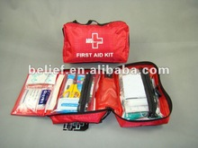 First aid kit for home HAK-6949