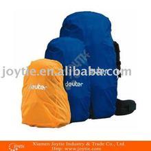 Cheap cotton bag drawstring Backpack Cover
