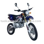 125cc/150cc/200cc/250cc 4-Stroke Air-cooled EEC Dirt bike(TKD200GY-H)