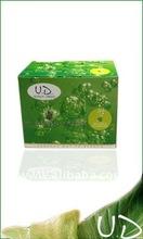 U.D Activator for Bleach Cream