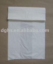 biodegradable bag,100% biodegradable plastic bag corn starch bag