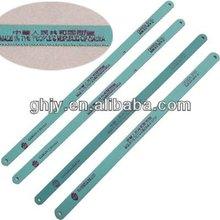 hand tools /hacksaw blade c666