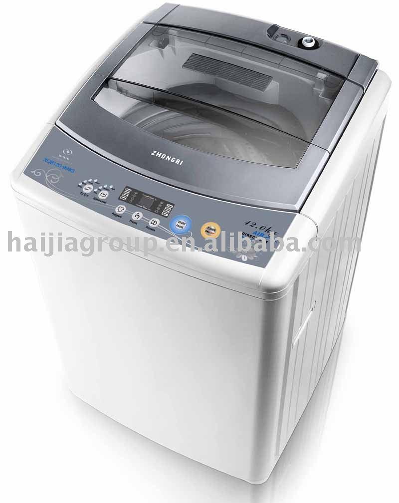 where can i buy a maytag washing machine