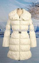 Women's Fashion Garment For Winter Wear