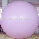 lovely ground balloon