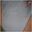 Nylon jacquard taffeta fabric for sportswear