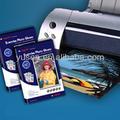 più basso costo photo inkjet a4 carta