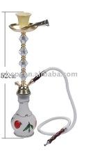 hookah /Smoking hookah/Water pipe