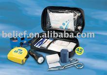 HAK-6399 auto Emergency kit