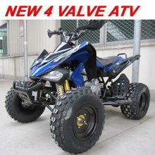 4 VALVE LEGAL ATV