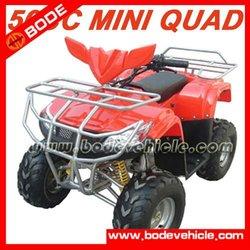 All Terrain Vehicle off road vehicle all-terrain vehicle