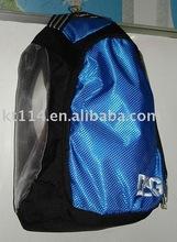 New Arrival Quality fashional Golf Shoe Bag