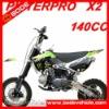 140cc dirt bike Off Road Bike Enduro Bike(MC-658)