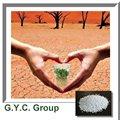 Gy-84 súper polímero absorbente de agua de agua agente de retención de ( SAP )