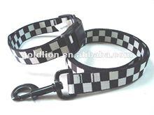Nylon Pet leash