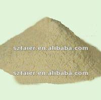 Petfood use soya hydrolysate pure