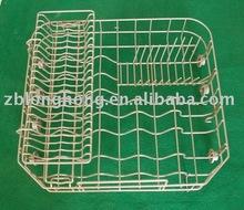 Dishwasher shelf /rack