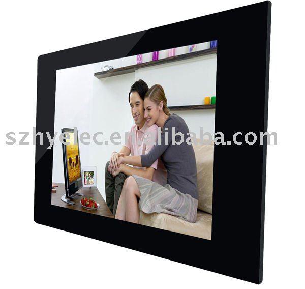 15quot  digital frame