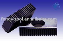 American UN Full Profile Carbide Threading Milling Inserts(UN60), carbide thread mill cutter