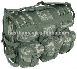 Military Computer Messenger Bags (ML8809)