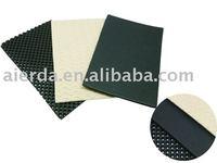 High Quality Colorful EVA Foam Sheet for midsole