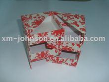 De armazenamento caixa de papel da gaveta, Caixa de armazenamento com gavetas, Artesanato caixa de presente