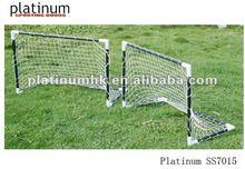 Football/soccer goal (Plastic, 91x60x45cm)