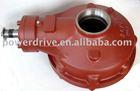bevel gear operator/valve actuator/gear operator