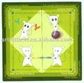 kühlschrank magnete magnet puzzle förderung geschenke