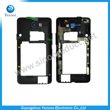 Back Cover for Samsung i9103 Galaxy R Phone Housing