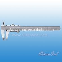 Vernier calipers MTC004