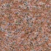 Granite Egypt