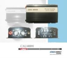 800w power Inverter DC to AC type