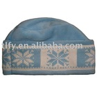 Winter hat hat cap ladies hat women's hat