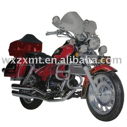 2015 sell new cheap Motorcycle ZX150-15