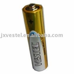 AA-R6-UM3 Battery