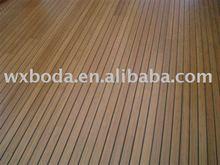 2013 Popular Bamboo Decking