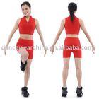 Gym Wear,Dance Wear,Sport Clothing