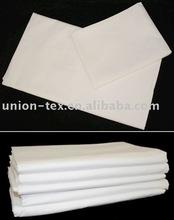 bed sheet set--- bed sheet, fitted sheet, pillow case