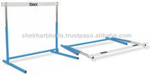 Vinex Collapsible hurdle