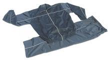 Vinex Tracksuits - A10 / Sports Jogging Suit