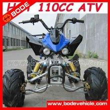 110CC SPORT ATV (MC-314)